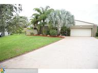 4160 Nw 106th Ave Coral Springs FL, 33065