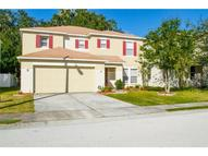 2432 Brownwood Drive Mulberry FL, 33860