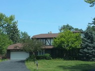 Address Not Disclosed Palos Heights IL, 60463