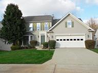 609 Shallow Creek Circle Northfield OH, 44067