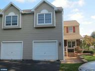 520 Montgomery Ave Pennsburg PA, 18073