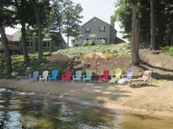 2316 W. Shore Dr. Trufant MI, 49347