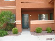 342 Colleen Ct F Mesquite NV, 89027