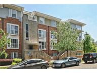 539 Donatello Avenue 539 Charlotte NC, 28205