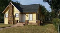 3722 Meyers Street Dallas TX, 75215