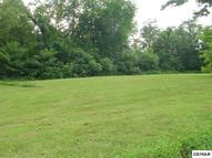 Lot 15 Burnett Kodak TN, 37764