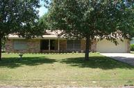 1010 Chevy Chase Gladewater TX, 75647