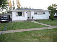 531 2 Ave West Fargo ND, 58078
