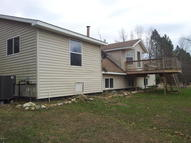 54550 Cranberry Road Marcellus MI, 49067
