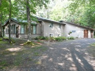 25885 W. Bass Lake Road Webster WI, 54893