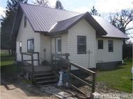 12544 430th Street Bertha MN, 56437