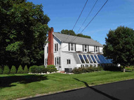 16 Maple Ave Highland NY, 12528