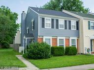 39 Challenger Ct Walkersville MD, 21793