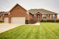 4573 East Pearson Meadow Drive Springfield MO, 65802