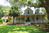 81 Dolphin Point Drive Beaufort SC, 29907