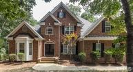 7600 Welcome Drive Wake Forest NC, 27587