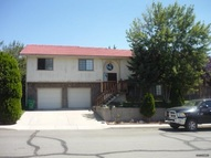 3466 Rocky Ridge Blvd Sparks NV, 89431