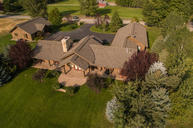 205 Polo Club Ln Bellevue ID, 83313