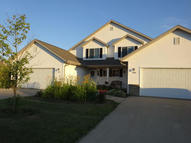 515 6th St A - B Waterford WI, 53185