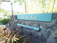 86 Pukolu Way 47 Kihei HI, 96753