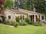 29820 Sherwood Rd Fort Bragg CA, 95437