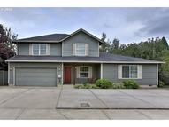316 Sw Elmwood Ave Mcminnville OR, 97128