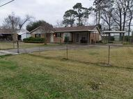 16123 Pine St Channelview TX, 77530