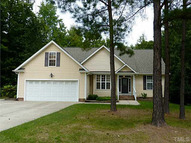 95 Falling Leaf Drive Youngsville NC, 27596