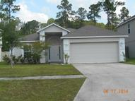 65033 Lagoon Forest Dr Yulee FL, 32097