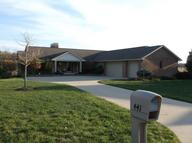 441 Mountainview Dr Chillicothe OH, 45601