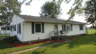 8271 E State Road 28-67 Albany IN, 47320