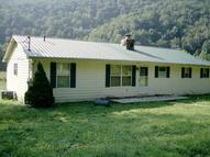 357 Baker Lane Pioneer TN, 37847