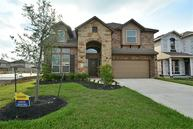 11607 Slick Rock Drive Richmond TX, 77406