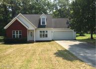 441 Martin Luther Dr Chipley FL, 32428