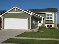 2114 Rio Grande Avenue Brookings SD, 57006