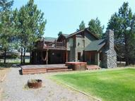 26318 Southwest Metolius Meadows Dr Camp Sherman OR, 97730