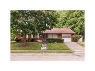 7318 E 34th Pl Indianapolis IN, 46226