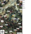 Tbd Lot 12 W Indiana Avenue Southern Pines NC, 28387