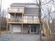 21 Hopkins Cir Albrightsville PA, 18210