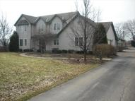 20407 Durand Ave Union Grove WI, 53182
