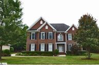 109 Red Branch Lane Simpsonville SC, 29681