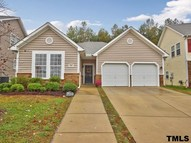 605 Ashbrittle Drive Rolesville NC, 27571