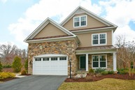 10501 Taba Cove Court Fairfax VA, 22030