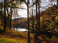 Lower River Road West Cornwall CT, 06796