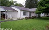 1004 Southerland Ave. Mena AR, 71953