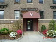 14 North Chatsworth Avenue Unit: 6k Larchmont NY, 10538