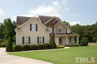 1113 Southern Escape Way Raleigh NC, 27603