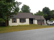 25 Greenway Road South Glens Falls NY, 12803