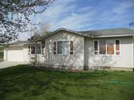 3757 Wild Wood Ln New Plymouth ID, 83655
