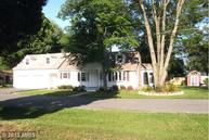 5903 Joe Road Deale MD, 20751